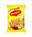 Maggi Masala Noodles.