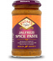 Patak's Jalfrezi Curry Paste.