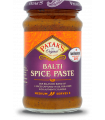 Patak's Balti Curry Paste.