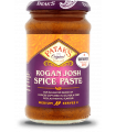 Patak's Rogan josh Curry Paste.
