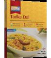 Ashoka Tadka Dal.