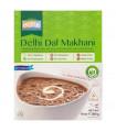 Ashoka Delhi Dal Makhani (Vegan).