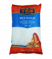 Trs Rice Flour.