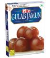 Gits Gulab Jamun Mix.