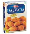 Gits Dal Vada Mix.