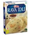 Gits Rava Idli Mix.