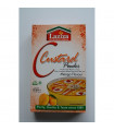Laziza Mango Custard Powder.