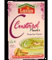 Laziza Pistachio  Custard Powder.