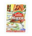 Laziza Kheer Mix Standard.