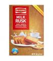 Britania Milk Rusk.
