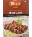 Shan Bihari Kabab Masala.