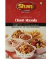 Shan Chaat Masala 100.g.