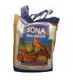 Sona Chapati Atta.
