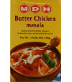 MDH Butter Chicken Masala.