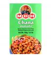MDH Chana Masala.
