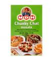 MDH Chunky Chat Masala.