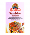 MDH Sambhar Masala.