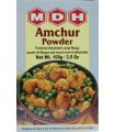 MDH Amchur Powder(Mango Powder).
