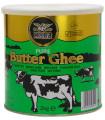 Heera Butter Ghee.