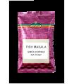 Fish masala