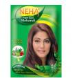 Neha Herbal Henna.