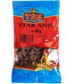 TRS Star Anis (Badiyan).
