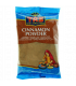 TRS Cinnamon  Powder.