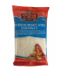 TRS Medium Desiccated Coconut.
