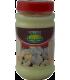 Bajwa Ginger Garlic Paste.