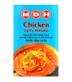 MDH Chicken Curry Masala.
