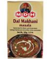 MDH Dal Makhani Masala.