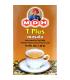 MDH Tea Masala.